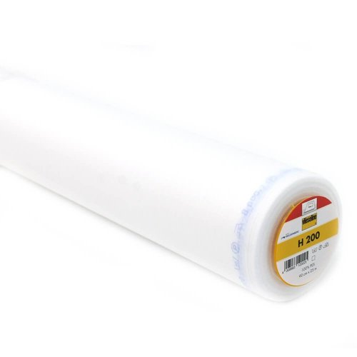 Vlieseline Vlieseline Tussenvoering H200 - 50 x 90 cm