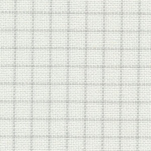 Zweigart Easy Count Murano White 32 ct, - COUPON 3