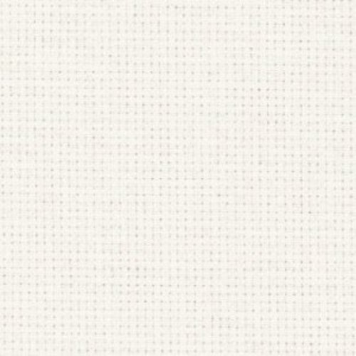Jobelan Jobelan Aida ivoor 5,5-COUPON 6