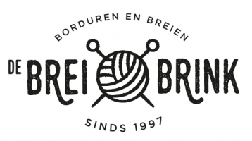 de Breibrink