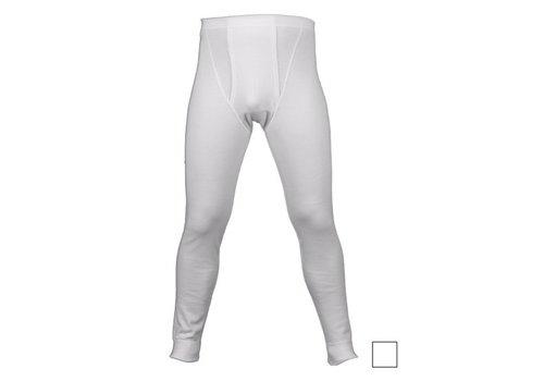Beeren Ondergoed Beeren  Heren pantalon Trendy Wit