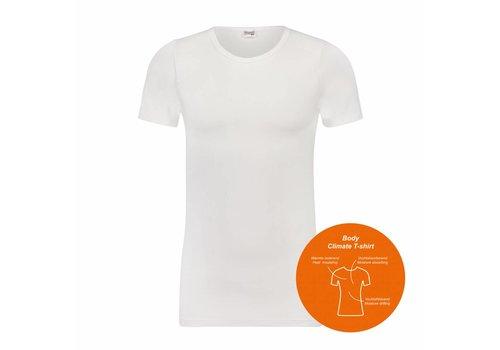 Beeren Ondergoed Beeren Ondergoed Body Climate T-shirts