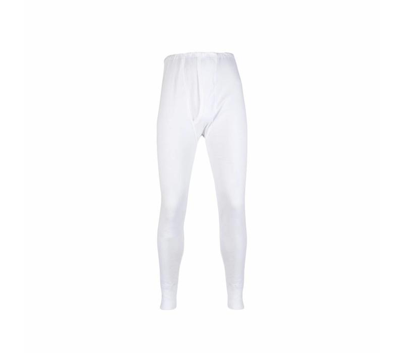 Beeren Heren Lange Pantalons M3400 Bundel van 3