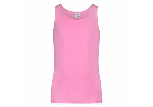 Beeren Ondergoed Beeren Meisjes hemd Comfort Feeling Roze