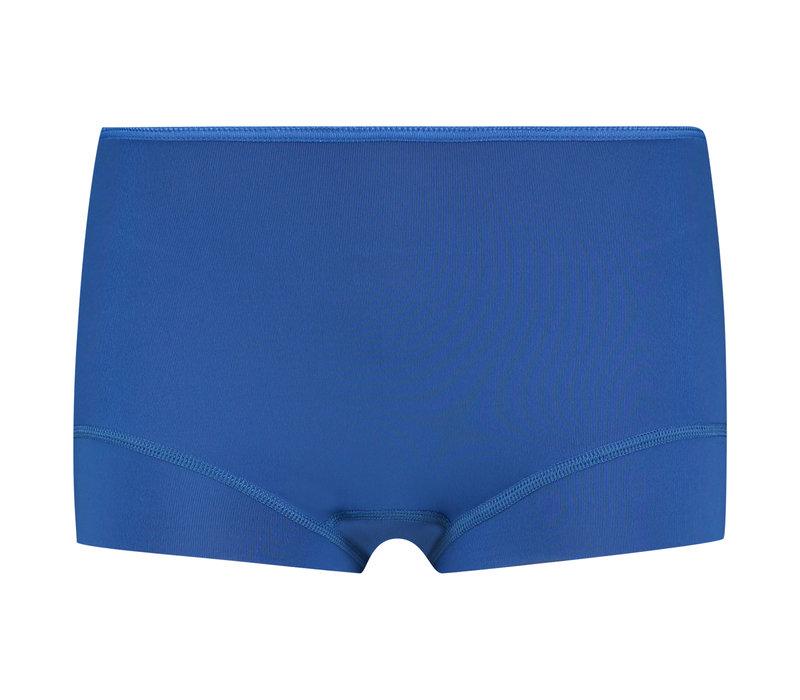 Beeren Dames boxershort Elegance Hemelsblauw