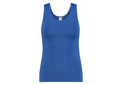 Beeren Ondergoed Beeren Dames hemd Elegance Hemelsblauw
