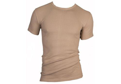 Beeren Ondergoed Beeren Heren T-shirt met K.M. M3000 Huid