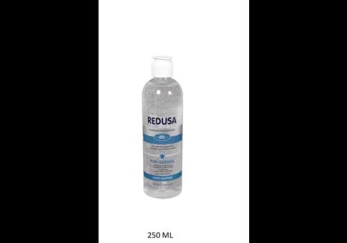 Handgel 250 ml met 70% alcohol set van 3 Stuks