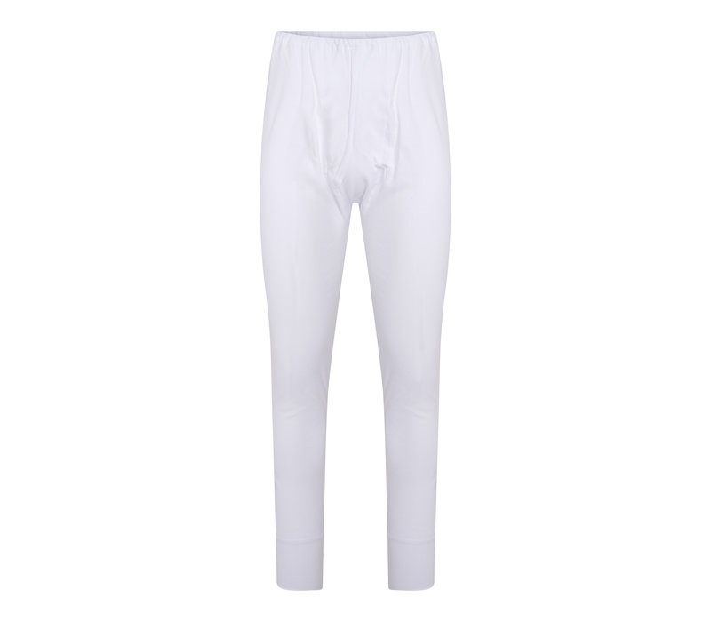 Beeren Heren Lange Pantalons M3400