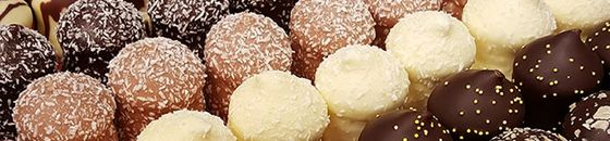 Chocozoenen