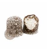 Chocozoen Melk Kokos