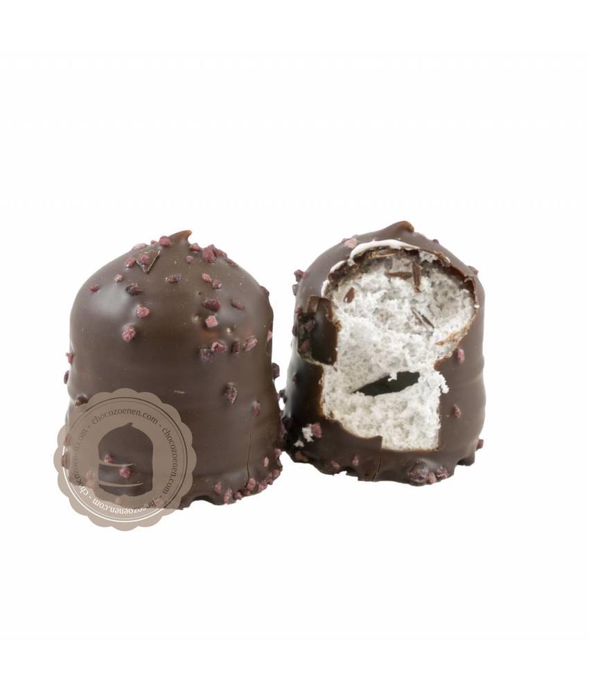 Chocozoenen Bramen