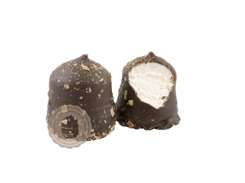 Chocozoenen Peperkoek