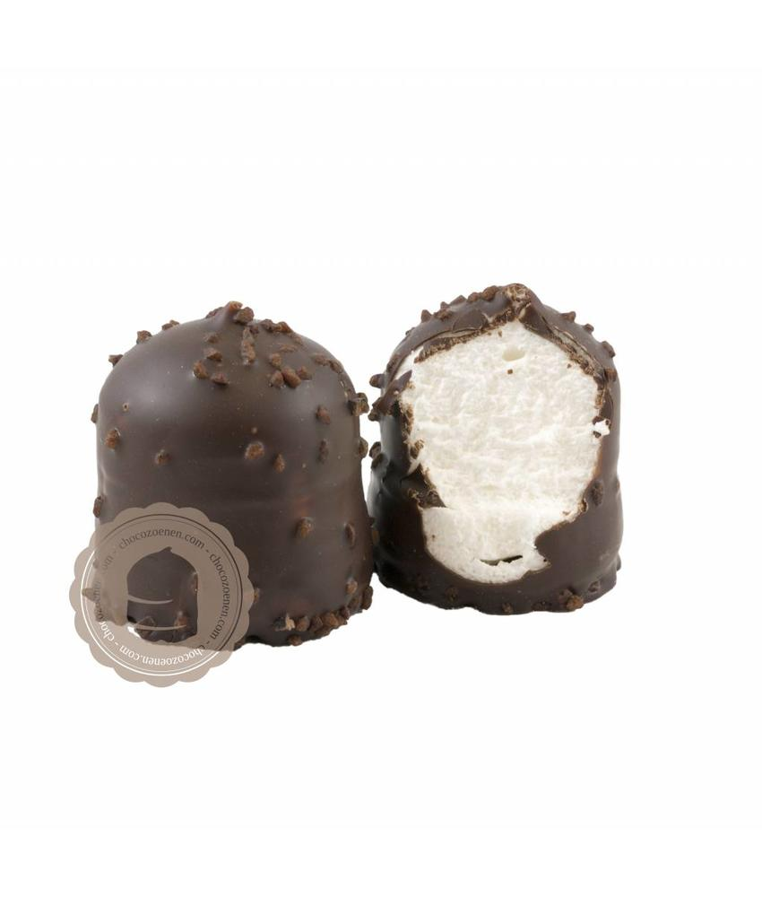 Chocozoenen Cappucino