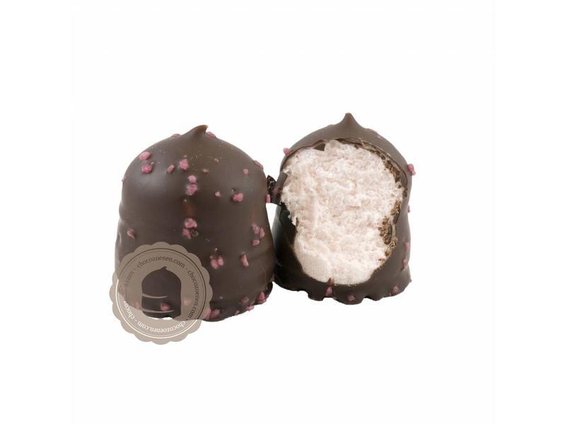Chocozoenen Frambozen