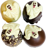 Spooky Chocozoenen