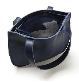 Keecie Tasche Dream Team Inkblue