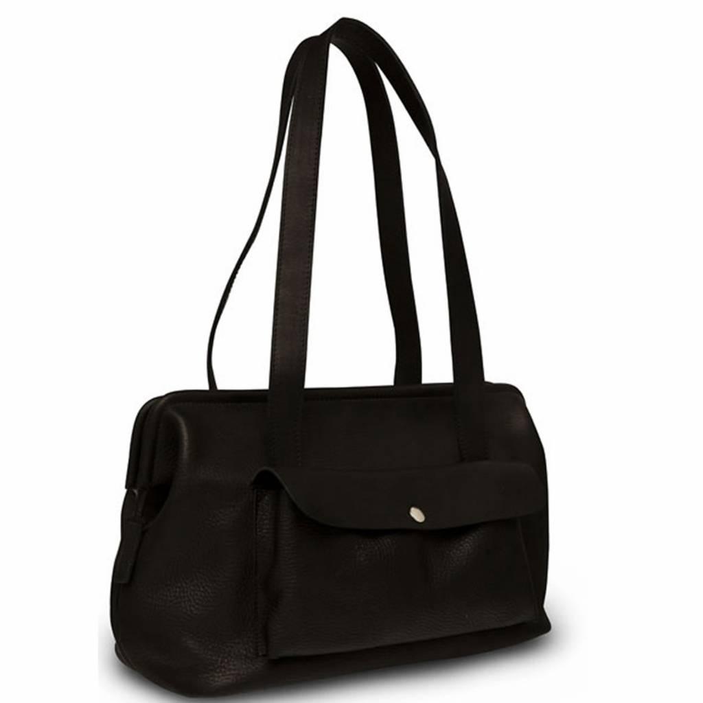 Bag Room Service Black