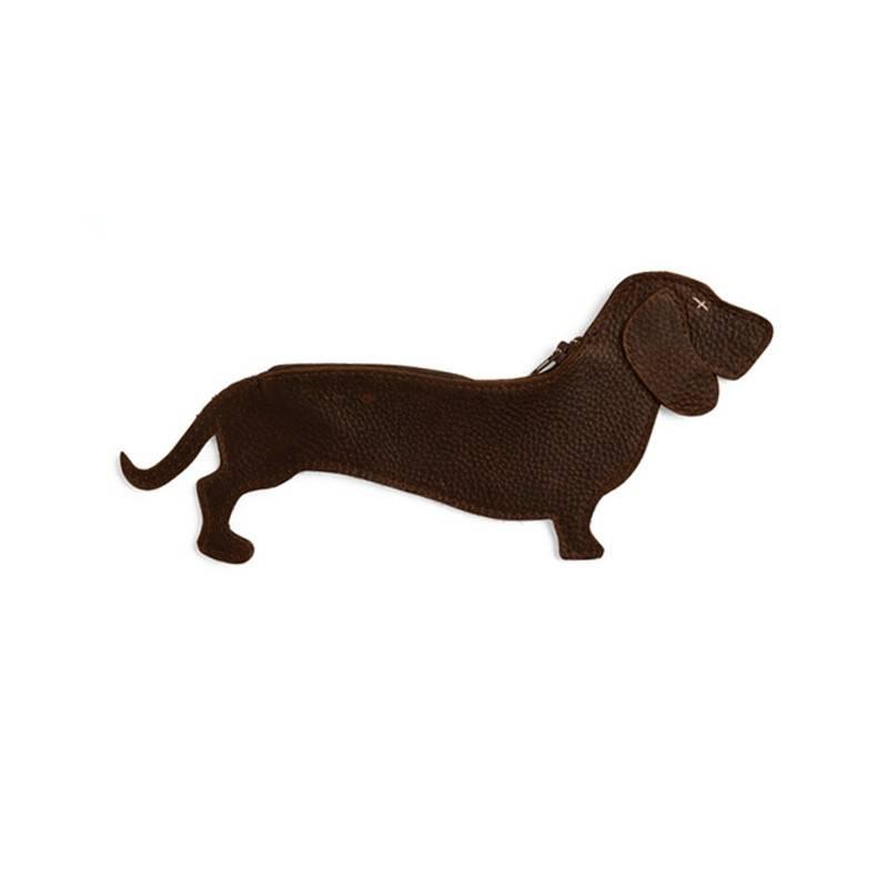 Etui Good Dog Bruin