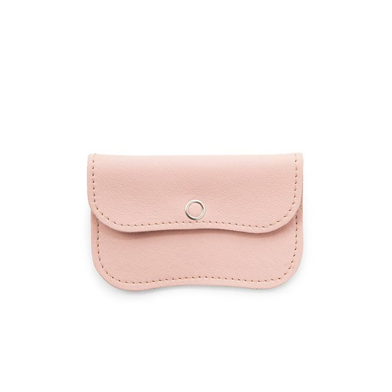 Portemonnaie Mini Me Soft Pink