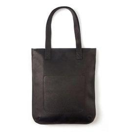 Keecie Bag Hungry Harry Black
