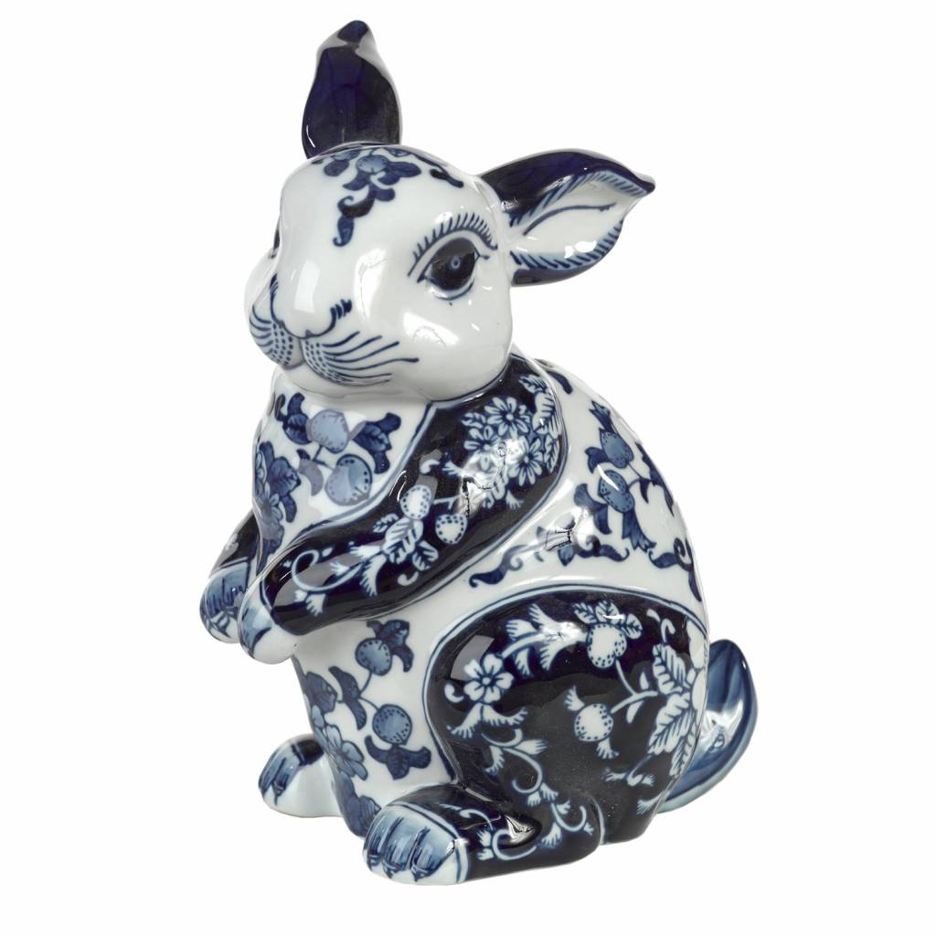 Moneybox Rabbit