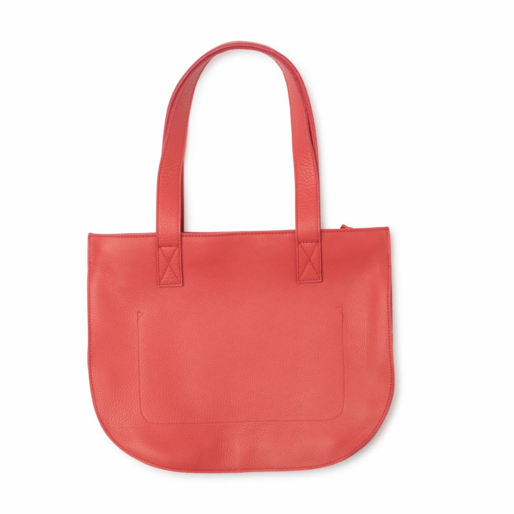Bag Dream Team Coral