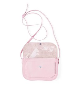 Keecie Tasche Cat Chase Soft Pink