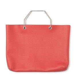 Keecie Bag Window Shopper Inkblue