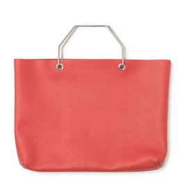 Keecie Tas Window Shopper Coral