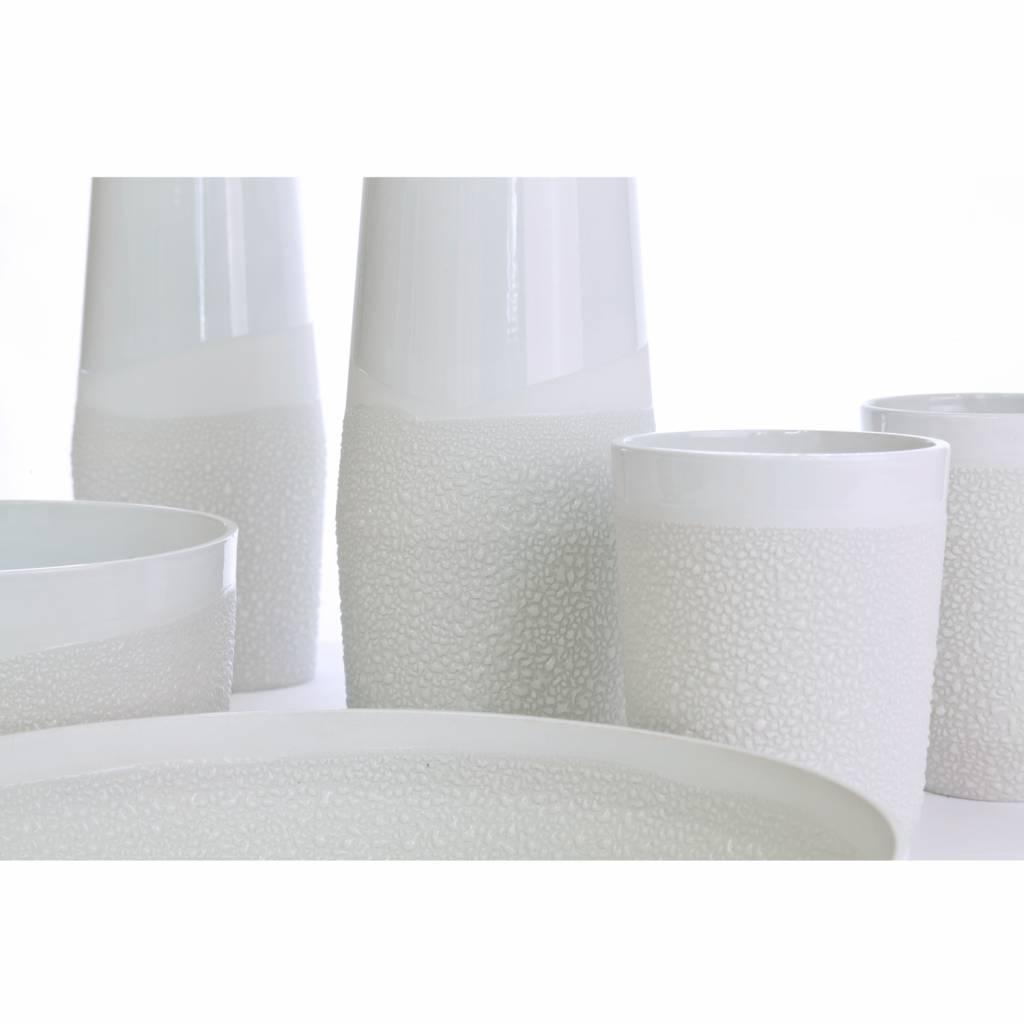 Archiving Water Ware Tasse