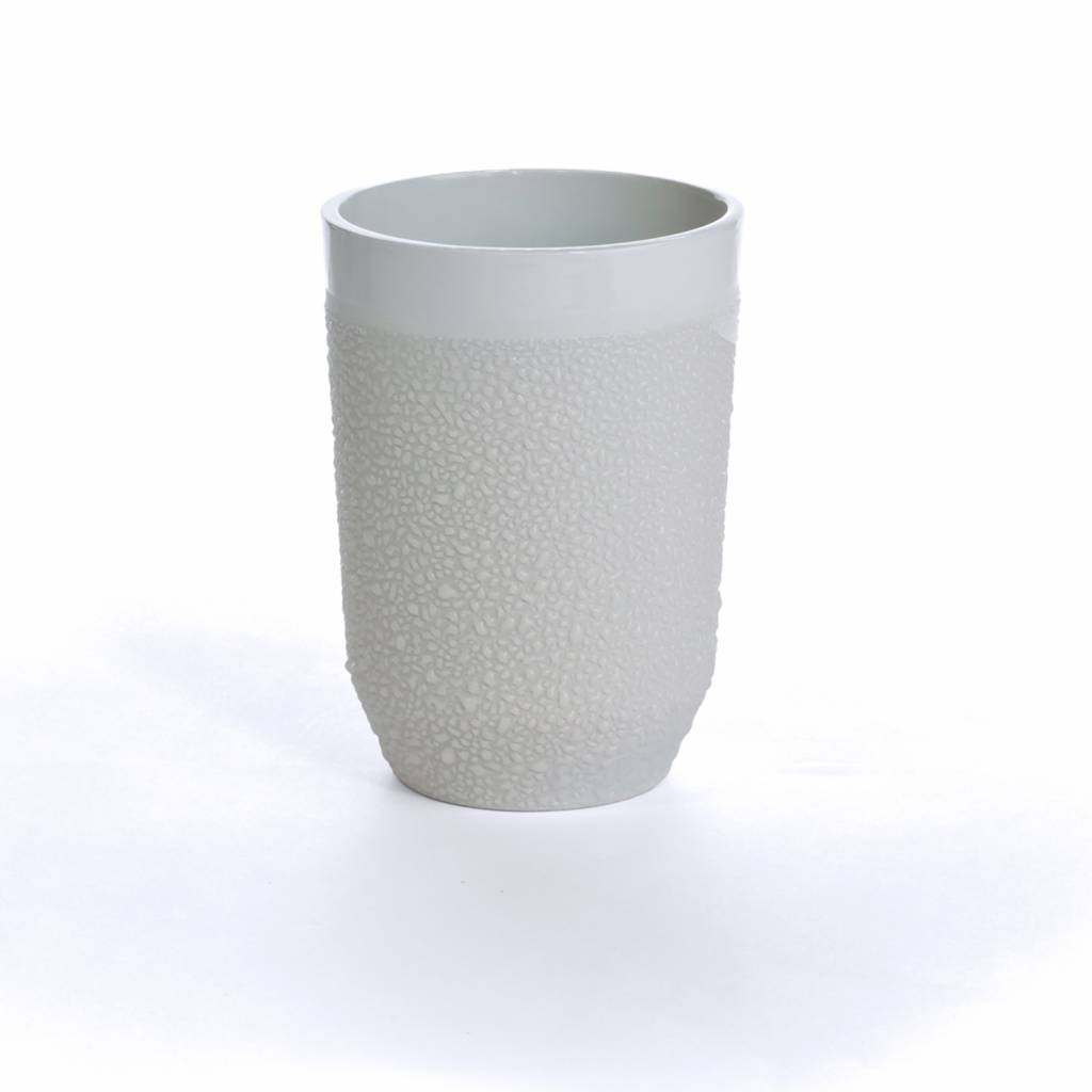 Archiving Water Ware Cup