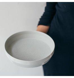 Vij5 Schaal Ø 24 cm Archiving Water Ware