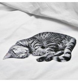 Snurk beddengoed Bettwäsche Ollie 2-Personen