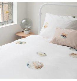 Snurk beddengoed Duvet Cover Pom Pom Double