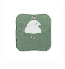 Keecie Wallet Mini Me Forest
