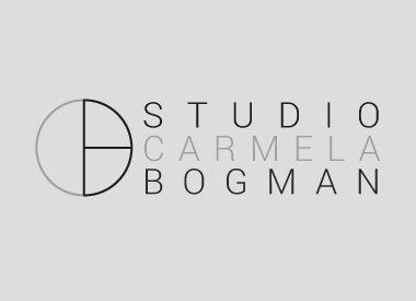 Carmela Bogman