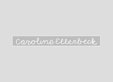 Caroline Ellerbeck
