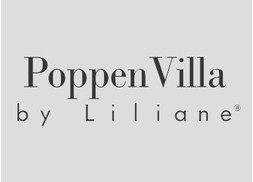 PoppenVilla by Liliane