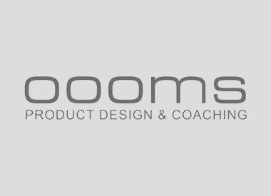 Studio Oooms