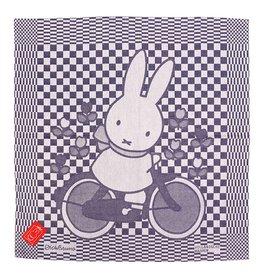 Hollandsche Waaren Tea Towel Miffy