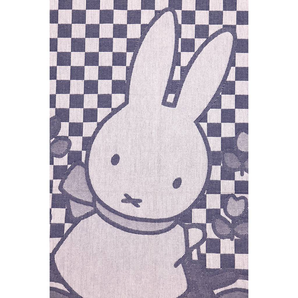Tea Towel Miffy