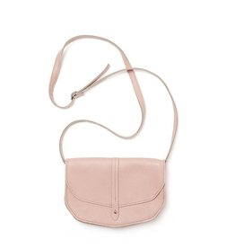 Keecie Move Mountains Bag Soft Pink