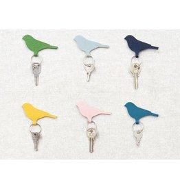 Keecie Schlüsselanhänger