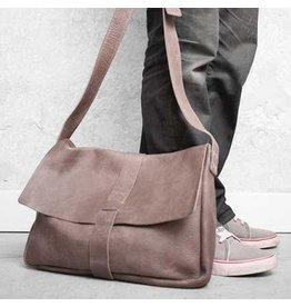 Tasche Big Business