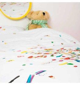 Einzel Bettbezug