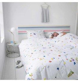 Doppel-Bettbezug