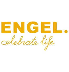 ENGEL. Complete colection