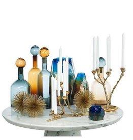Pols Potten Kerzenhalter und Teelichthalter