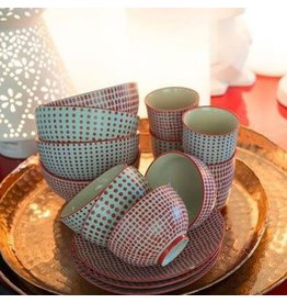 Pols Potten Tableware